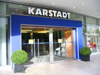 Karstadt Feinkost GmbH & Co.