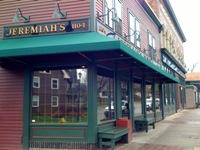 Jeremiah's Tavern
