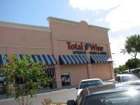 Total Wine & More (Fairfax)