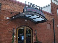 Liberty Tap Room & Grill | Columbia, SC | Reviews | BeerAdvocate