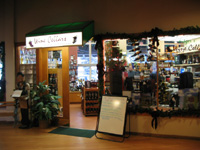 Fitger's Wine Cellars