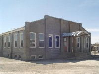 Fletcher Street Brewing Company