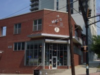 Mac's Beer & Wine / Midtown Liquors