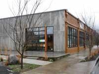 Lompoc Brewery / 5th Quadrant Restaurant & Bar