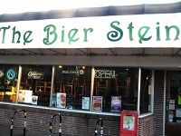 The Bier Stein Bottleshop & Pub