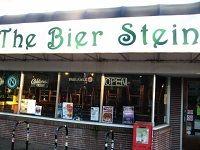 The Bier Stein Bottleshop & Pub