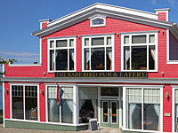 The Rare Bird Pub & Eatery / Authentic Seacoast Brewing Company