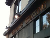 Graydon's Crossing