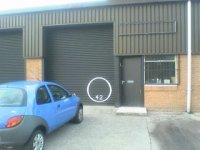 Otley Brewing Company