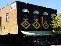 Boscos Restaurant & Brewing Co.