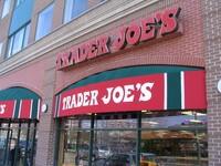 Trader Joes Comes Through Again Beacon >> Trader Joe S Brookline 501 Brookline Ma Reviews Beeradvocate