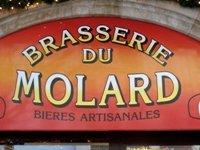 Lord Nelson Pub (Brasserie Du Molard)