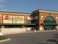 Earth Fare - Turkey Creek