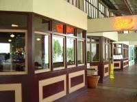 Ryan's Grill at Ward Centre