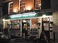 Star Tavern, The