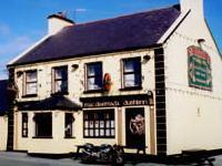 McDermott's Pub