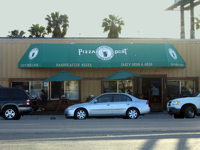 Pizza Port Solana Beach