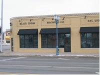 Black Lotus Brewery