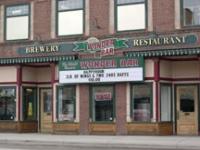Wonder Bar (Wyoming State Brewing Company)
