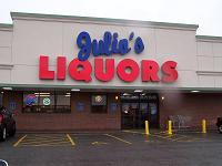 Julio's Liquors