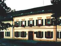 Brauerei Greifenklau