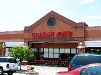 Trader Joe's - Chesterfield (693)