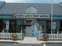 Chip's Wine & Beer Market