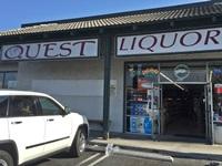 Quest Liquor