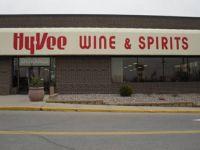 Hy-Vee Wine & Spirits - Rochester #3