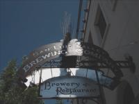 San Luis Valley Brewing Company