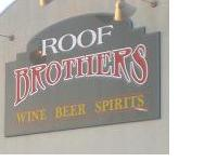 Roof Brothers Wine & Spirits