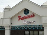 Patricia's Foods
