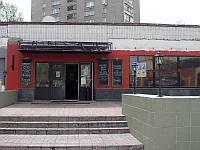 Kolbasoff (Petrozavodskaya)