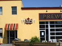 Taps Brewing Co. Inc.