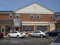 TJ's Restaurant & Drinkery