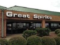 Great Spirits