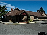 Kimo's Sports Bar
