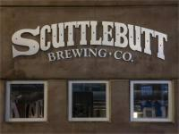 Scuttlebutt Brewing Company - Restaurant and Pub