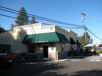 Placerville Brewing Co.
