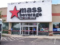 Mass Beverage