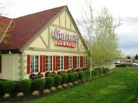 Gustav's Pub & Grill