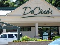 DeCicco's