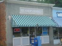 Kramer's Market