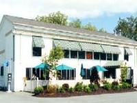 Hyde Park Brewing Company