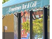 Downtown Bar & Grill