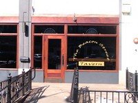 Beacon Street Tavern
