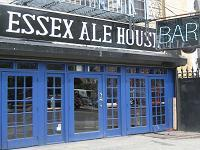 Essex Ale House
