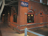 the sierra grille northampton ma reviews beeradvocate the sierra grille northampton ma