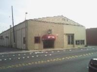 Barley Island Brewing Company
