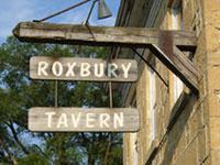 Roxbury Tavern
